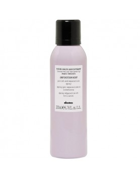 Davines Your Hair Assistant Definition Mist