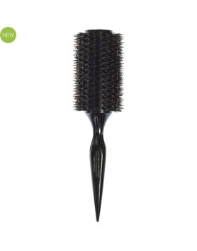 Davines Your Hair Assistant Volume and Waves Master Brush - Large